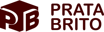 Prata Brito - Produtos e Serviços