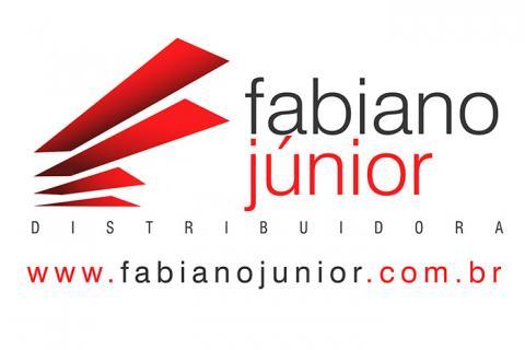 Fabiano Júnior Distribuidora