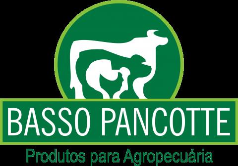 Basso Pancotte