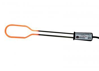 Acendedor 127V (modelo 415015)